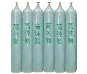 有机高纯气体