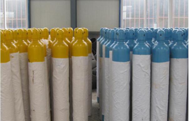 吸入工业氧有什么危害?